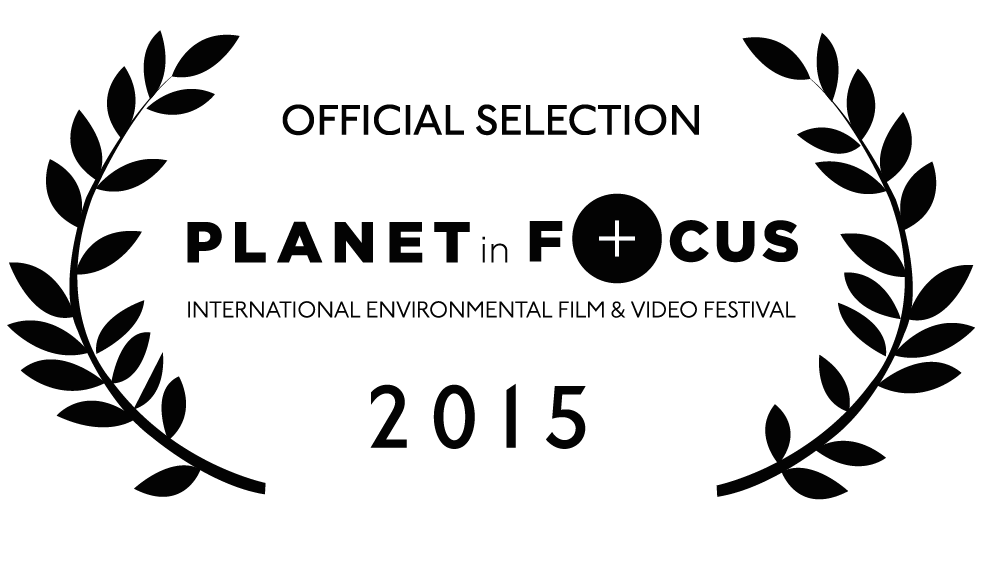 Laurels_PIF_2015-OfficialSelection